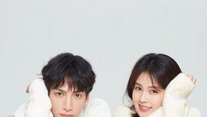 Love Is Sweet ครึ่งทางรัก พากย์ไทย EP.1