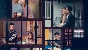 Hong Kong Love Stories ฮ่องกงเลิฟสตอรี่ พากย์ไทย EP.1