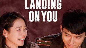 Crash Landing on You ปักหมุดรักฉุกเฉิน ซับไทย EP.1