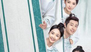 Qing Qing Zi Jin ยอดกวีสำนักจู๋ซิ่ว พากย์ไทย EP. 1