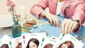 Another Miss Oh วุ่นนัก รักนี้ของโอ แฮยอง ซับไทย EP.1