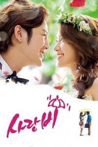 ซีรี่ย์เกาหลี Love Rain รักเธอไม่รู้ลืม ตอนที่ 1-20 จบ
