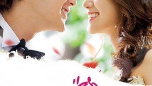 Love Rain รักเธอไม่รู้ลืม พากย์ไทย EP.1