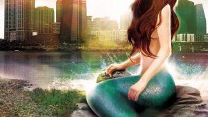 The Idle Mermaid เจ้าหญิงเงือกน้อย พากย์ไทย EP.1