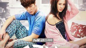 Emergency Couple ปักเข็มรัก สลักใจเธอ พากย์ไทย EP.1