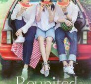 Reunited Worlds อดีตรักพัดหวน พากย์ไทย EP.1