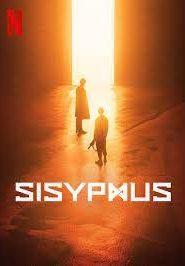 ซีรี่ย์เกาหลี Sisyphus The Myth รหัสลับข้ามเวลาตอนที่ 1-16 จบ