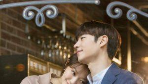 Tomorrow with You พรุ่งนี้ยังมีเธอ พากย์ไทย EP.1