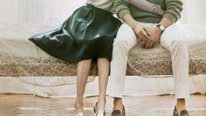 Marriage Contract สัญญาวิวาห์ลวง ซับไทย EP.1