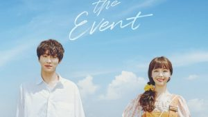 Check Out the Eventซับไทย EP.1