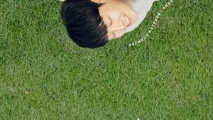 You Are My Spring เธอคือรักที่ผลิบาน ซับไทย EP.1