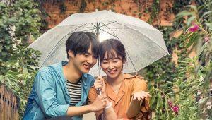 Temperature of Love อุณหภูมิแห่งรัก พากย์ไทย EP.1