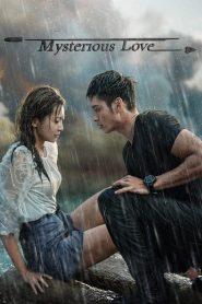 ซีรี่ย์จีน Mysterious Love รักลึกลับ ตอนที่ 1-16 จบ