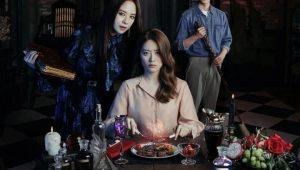 The Witch's Diner ซับไทย EP.1