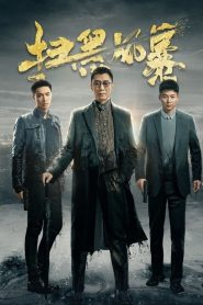 ซีรี่ย์จีน Crime Crackdown ล่า ฝ่าอำนาจมืด ตอนที่ 1-28 จบ