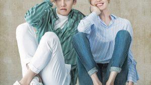 ซีรี่ย์เกาหลี Suspicious Partner คู่รัก คู่ลุ้น ซับไทย EP.1