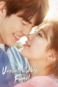 ซีรี่ย์เกาหลี Uncontrollably Fond หยุดหัวใจไว้ลุ้นรัก ตอนที่ 1-20 จบ