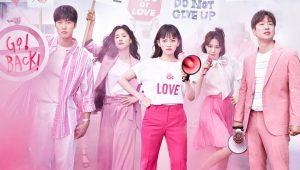 Be Melodramatic 30 แล้วไง หัวใจยังไหว พากย์ไทย EP.1