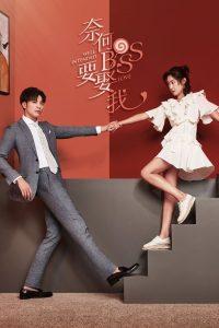 ซีรี่ย์จีน Well-Intended Love แต่งรักมัดใจบอส Season 1-2 จบ
