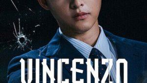 Vincenzo วินเชนโซ่ ทนายมาเฟีย ซับไทย EP.1