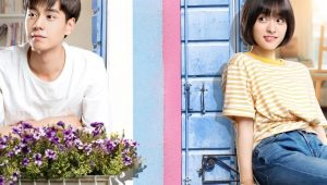 A Love So Beautiful นับแต่นั้น ฉันรักเธอ พากย์ไทย EP.1