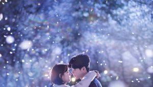 While You Were Sleeping ลิขิตฝันฉันและเธอ พากย์ไทย EP.1