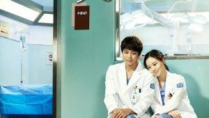 Good Doctor ฟ้าส่งผมมาเป็นหมอ พากย์ไทย EP.1