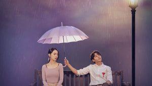 Angel's Last Mission-Love รักสุดใจ นายเทวดาตัวป่วน พากย์ไทย EP.1